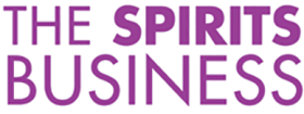 The Spirits Business Logo